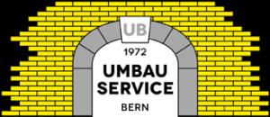 UB Umbau Service